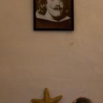 Retrato de Felipe IV en la Casa-Museo Dalí, Portlligat, España