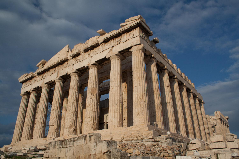 Resultado de imagen de grecia clasica