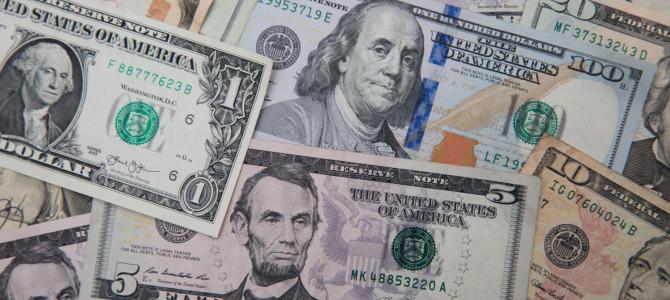 ¿Es necesario cambiar dinero a balboas para visitar Panamá?